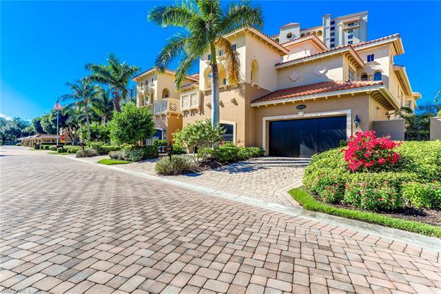 6525 Crown Colony Pl 1-102, Naples, FL 34108