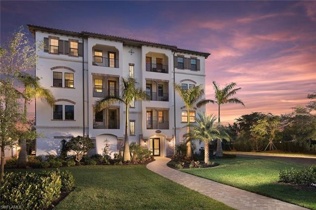 16375 Viansa Way 101, Naples, FL 34110