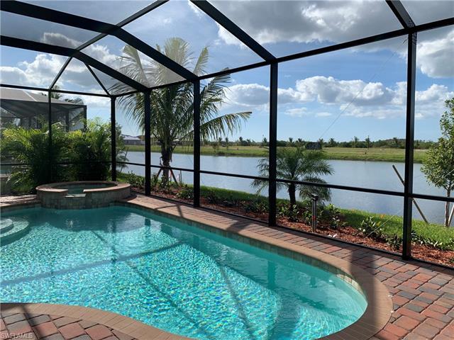 28036 Edenderry Ct, Bonita Springs, FL 34135