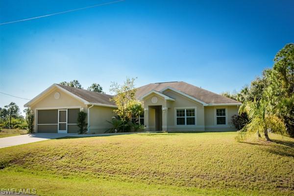 186 Castle Ave, Lehigh Acres, FL 33974