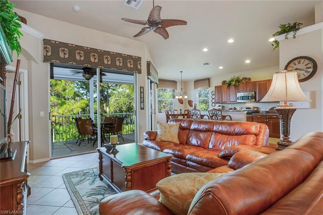 28110 Tamberine Ct 1222, Bonita Springs, FL 34135
