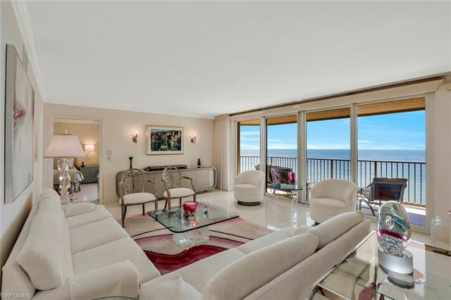 840 Collier Blvd 1605, Marco Island, FL 34145