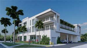 275 8th St S 201, Naples, FL 34102