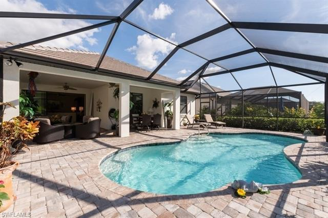 7541 Blackberry Dr, Naples, FL 34114