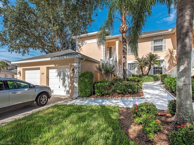 668 Wiggins Lake Dr 101, Naples, FL 34110