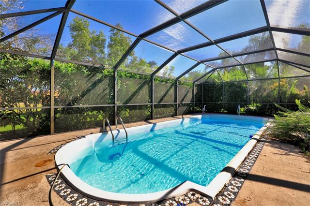27193 Barefoot Ln, Bonita Springs, FL 34135