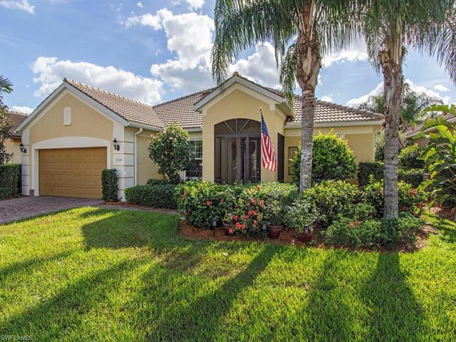 6084 Victory Dr, Ave Maria, FL 34142