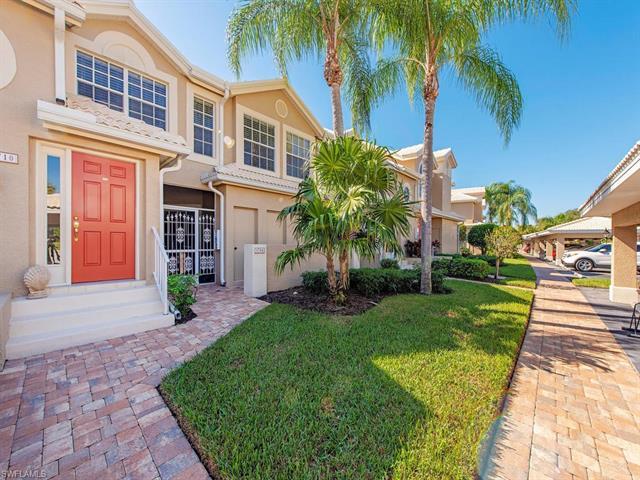 13631 Worthington Way 1704, Bonita Springs, FL 34135