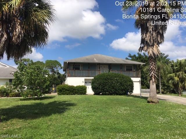 10181 Carolina St, Bonita Springs, FL 34135
