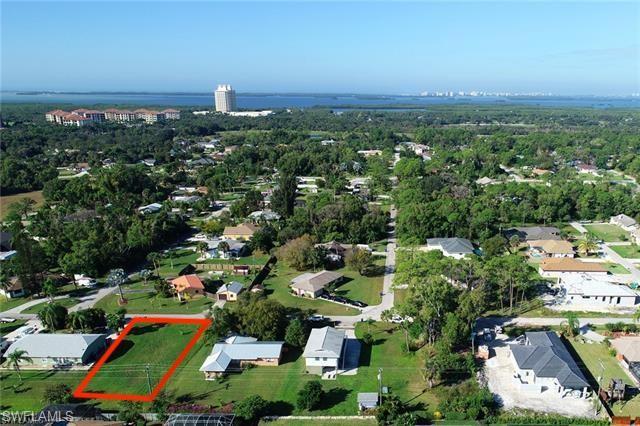 23321 El Dorado Ave, Bonita Springs, FL 34134