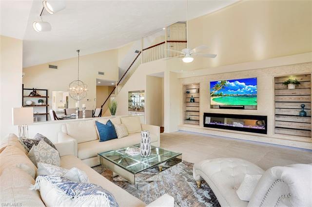 6 Golf Cottage Dr, Naples, FL 34105
