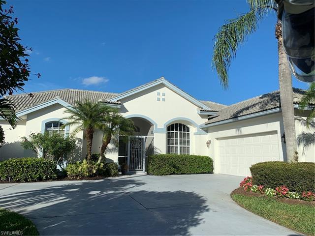 13851 Tonbridge Ct, Bonita Springs, FL 34135