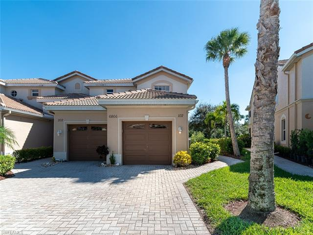6866 Sterling Greens Dr 102, Naples, FL 34104