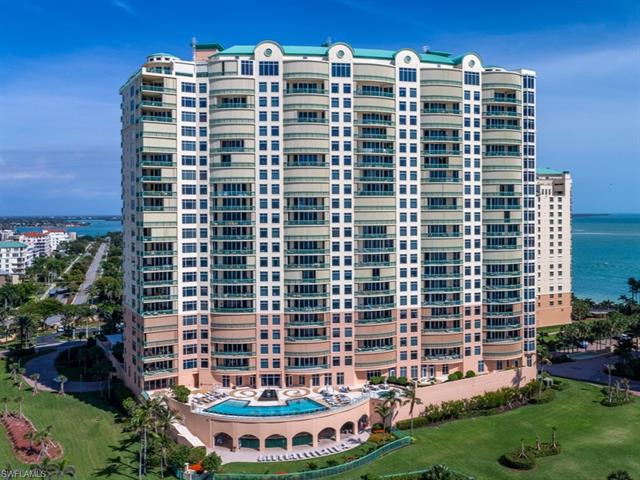 940 Cape Marco Dr 2005, Marco Island, FL 34145