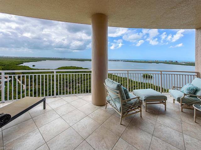4931 Bonita Bay Blvd 1601, Bonita Springs, FL 34134