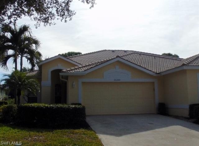 26388 Clarkston Dr, Bonita Springs, FL 34135