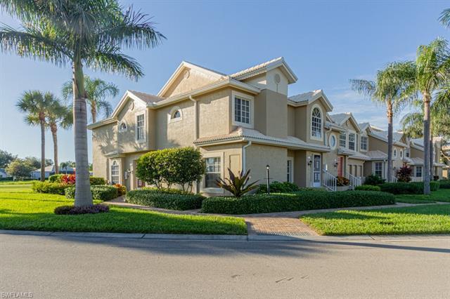 13601 Worthington Way 1207, Bonita Springs, FL 34135