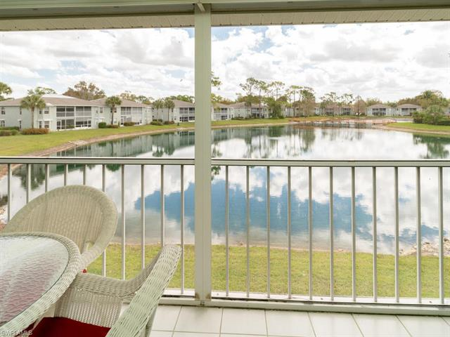 875 New Waterford Dr 204, Naples, FL 34104