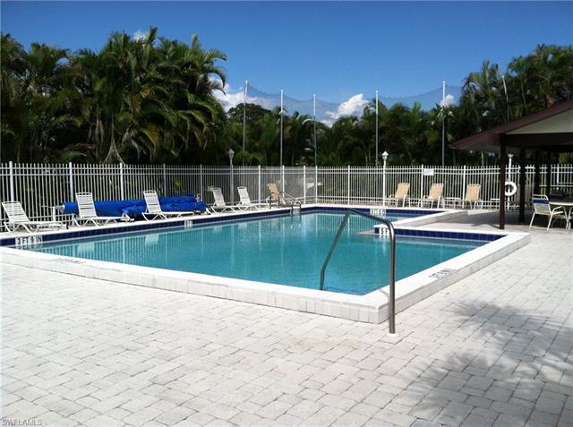 16620 Partridge Pl 103, Fort Myers, FL 33908