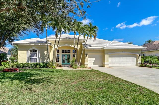 4235 Mourning Dove Dr, Naples, FL 34119