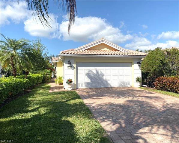 8443 Borboni Ct, Naples, FL 34114