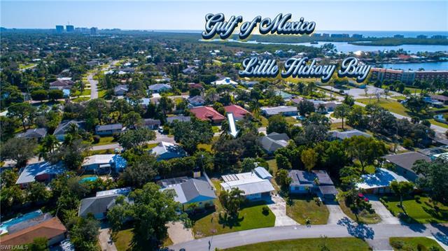 153 3rd St, Bonita Springs, FL 34134