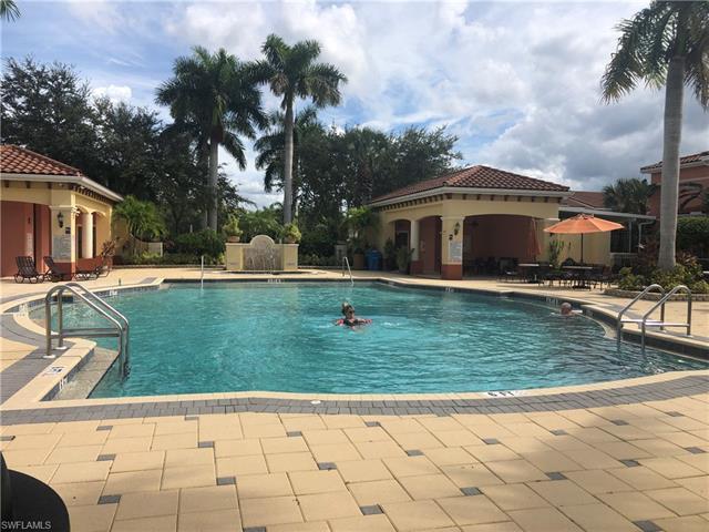 10101 Villagio Palms Way 207, Estero, FL 33928