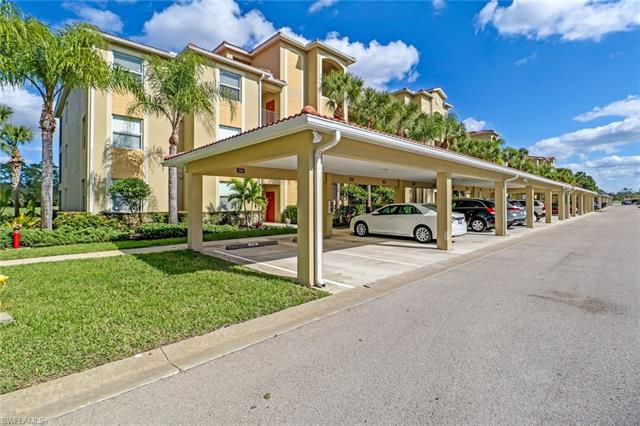 10333 Heritage Bay Blvd 1736, Naples, FL 34120