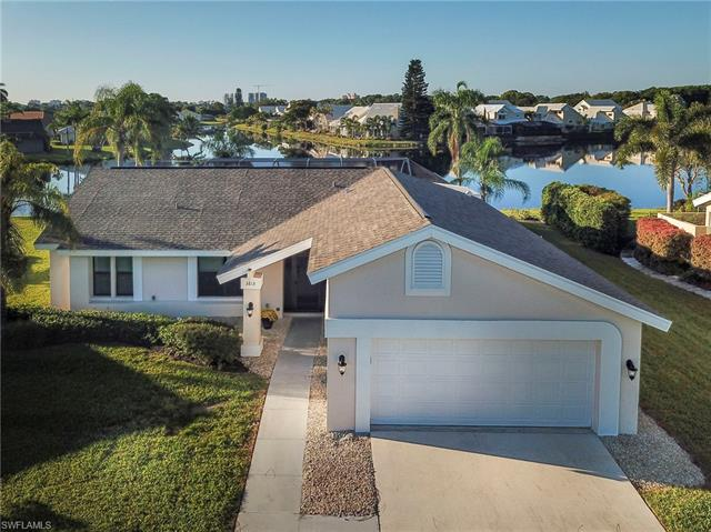 3813 Essex Pl, Bonita Springs, FL 34134