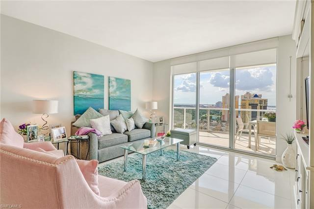 3000 Oasis Grand Blvd 2201, Fort Myers, FL 33916