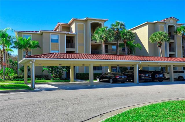 10307 Heritage Bay Blvd 1234, Naples, FL 34120