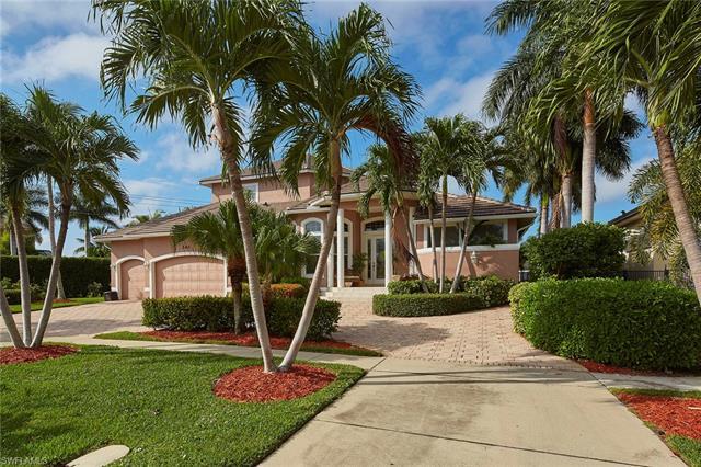 540 Heathwood Dr, Marco Island, FL 34145