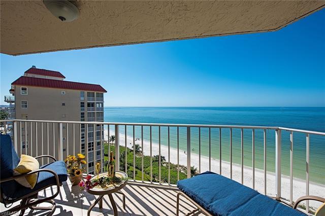 10701 Gulf Shore Dr 1200, Naples, FL 34108