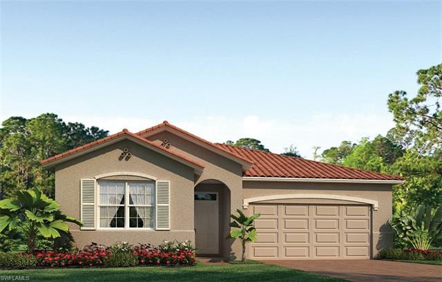 3118 Birchin Ln, Fort Myers, FL 33916