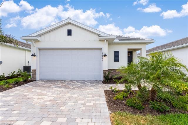 28443 Captiva Shell Loop, Bonita Springs, FL 34135