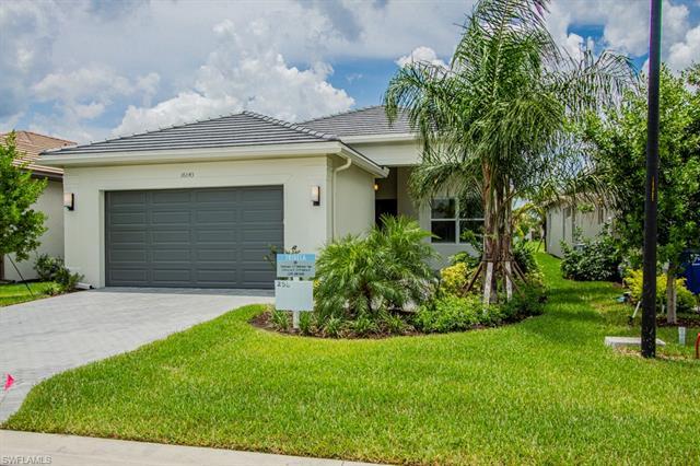 16043 Marche Pl, Bonita Springs, FL 34135