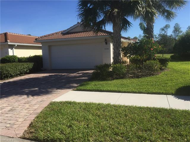 8386 Karina Ct, Naples, FL 34114