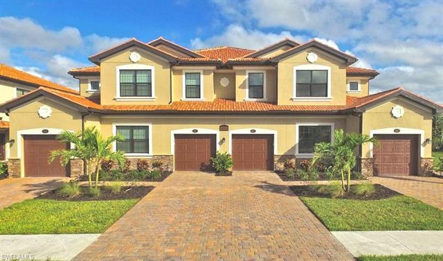 26225 Palace Ln 202, Bonita Springs, FL 34135