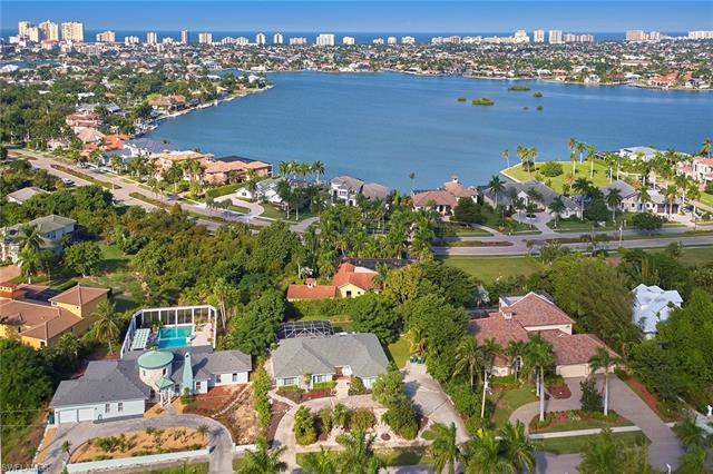 770 Inlet Dr, Marco Island, FL 34145