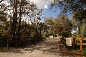 18850 Creek Bridge Ct, Alva, FL 33920