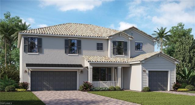 11915 Bay Oak Dr, Fort Myers, FL 33913