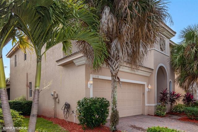 11518 Centaur Way, Lehigh Acres, FL 33971