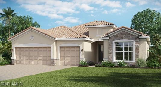 11973 Bay Oak Dr, Fort Myers, FL 33913