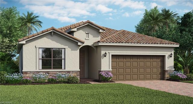11852 Arbor Trace Dr, Fort Myers, FL 33913