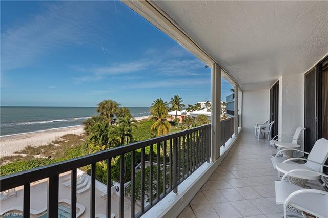 2380 Gulf Shore Blvd N 403, Naples, FL 34103