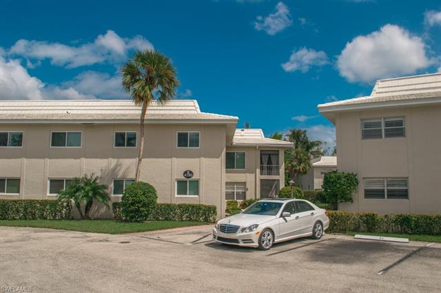 4180 Crayton Rd E4, Naples, FL 34103