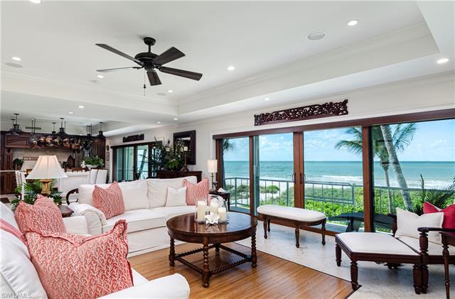 1601 Gulf Shore Blvd N 2 &4, Naples, FL 34102
