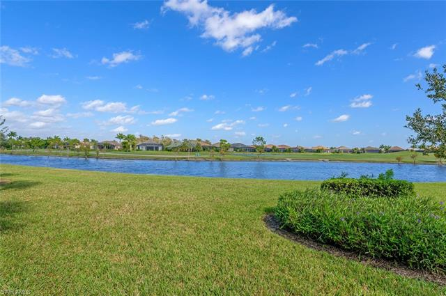 12029 Covent Garden Ct 2502, Naples, FL 34120