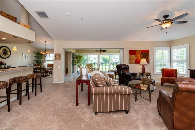 13231 Sherburne Cir 1504, Bonita Springs, FL 34135