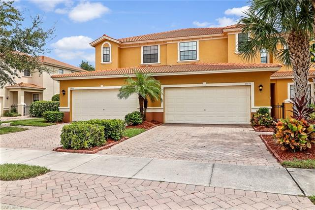 15470 Summit Place Cir 121, Naples, FL 34119